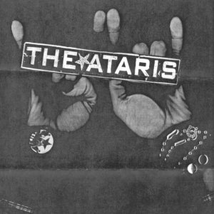 ataris-newbandgrouppic.jpg
